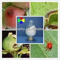 Prouducts agrochemical mejores precios 97% tc, 10% ec bifentrina/fmc-54800/talstar profesional de insecticidas