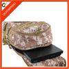 tactical bag bag military tactical tactical military army bag
