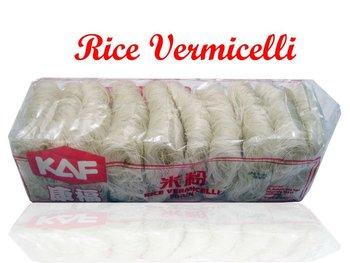 Noodles KAF