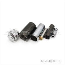 18650/18350dry batter for full mechanical mod electronic cigarettek101
