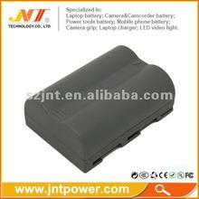Photographiy For Nikon D700 parts battery EN-EL3 EL3E