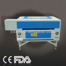high demand laser cut stainless steel table leg