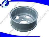 car steel wheel rim 22.5*9.00