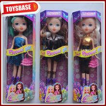 Solid love dolls