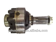 SINOTRUCK truck part universal joint for sale