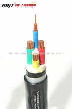 low voltage power cable low voltage underground cable