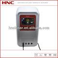 el hogar de cuidado de la salud generador de iones negativos