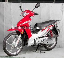 110cc cheap chopper motorcycle