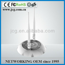 Advanced Security 300Mbps Wireless Wifi PoE Access Point