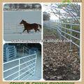 Ganado paneles de la cerca / Corral cerca del caballo / de la cerca del ganado