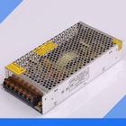 220v 5v 20a single output led power suply for lighting