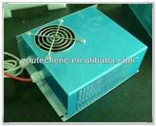 100w laser tube power supply