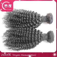 machine weft indian hair curly indian hair weft indian hair braid