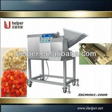 Potato Dicer machine QD-02