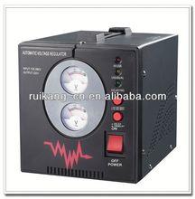 220V ac avr hot home l000w voltage stabilizer