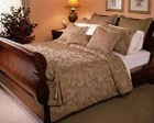 queen bed sets