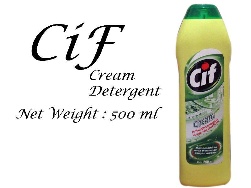 Como retirar o coletor de escapamento e fazer o polimento Detergent_CIF
