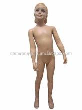 2013 child sex models