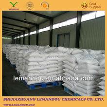 pharma product / Sodium gluconate food grade/ Sodium gluconate industry grade
