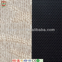 High Quality Flexible Skirting /Good Pictures of Carpet Tiles for Floor