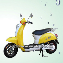 New and cheap Eelectric motorcycle for passenger