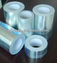 60 mic isolamento elettrico adhensive fogliodialluminio nastro