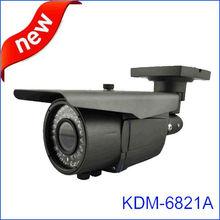 HD 720P 2 Megapixel CMOS 40M IR Waterproof Wireless IP Camera,2012 best sale ip camera