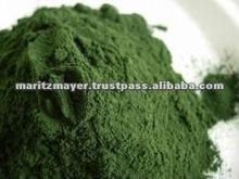 Organic (Powder) Spirulina