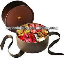 2013 popular diwali gift dry fruit box