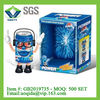 electric toys dance coke toy dancing can