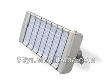 outdoor led tennis court flood lights 200w for sports stadium ,football field,parks and tunnels etc .40w to 240w provided