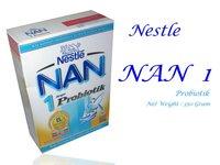 Milk Nan 1