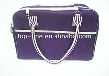 2013 Hot Sale Pet Carrier, Dog Carrier, Dog Bag