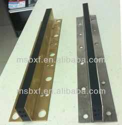 jaw joints pain/tile joint sealant/bitumen joint sealant