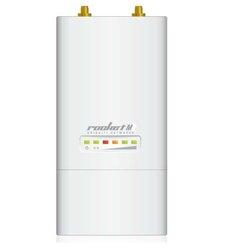 Ubiquiti Networks Rocket M5