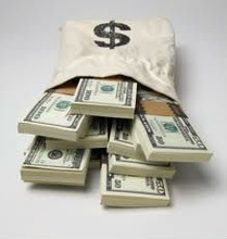 secrets of internet money making system with and without website and free amazing software