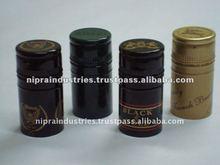 ropp cap for Spirits