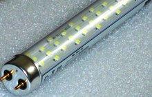 LED Tube, Retofit