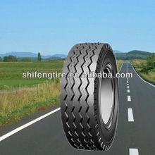 HOT! trailer tire supplier (700-15 7.50-16 8-14.5 10.00-20 11-22.5)