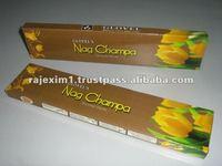 Nag Champa Incense wholesalers
