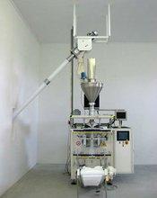 molasses tobacco machine