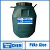 White Emulsion PVAC Adhesive for Furniture Assembly pva polyvinyl alcohol
