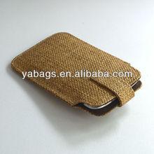 wallet leather case for nokia lumia 620