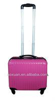 flight trolley bags PC luggage bag trolley notebook bag