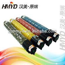 Compatible toner cartridge for Aficio MPC400 MPC300 KYMC