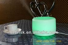 New design air purifier/refreshener portable ozone generator air purifier