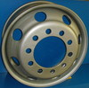 steel wheel rim for truck19.5*7.5