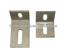 aluminum stamping part/ auto stamping part/stamping automotive part