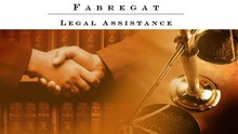 Legal Assistance for foreign companies