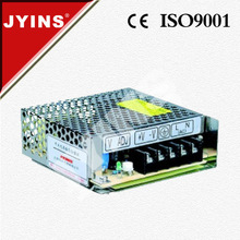 CE Rohs 15W supply power transformer 24v ac/dc